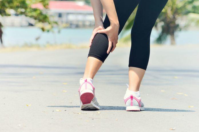 Spasmi Muscolari: cosa sono, cause, sintomi e possibili cure