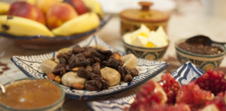 Colazione per Perdere Peso: che cos'è, regime alimentare, valori nutrizionali, cosa mangiare e menù d'esempio