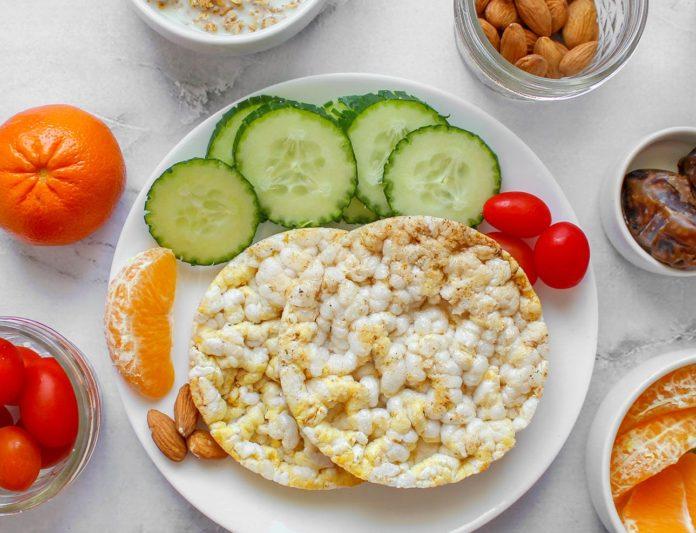 Colazione Vegana: che cos'è, proprietà e controindicazioni