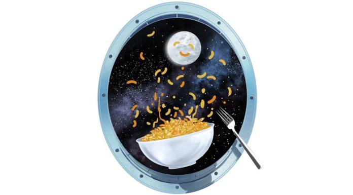 Dieta dell'Astronauta: che cos'è, come funziona, cosa mangiare, menù esempio e controindicazioni