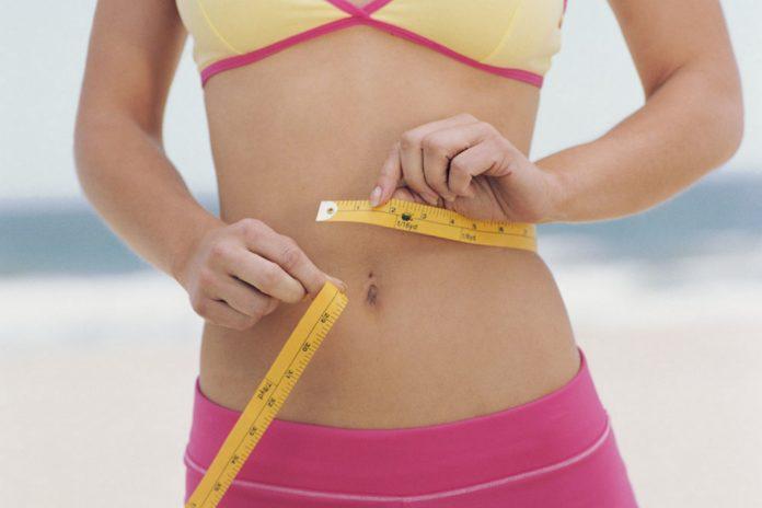 Dieta Fricker: che cos'è, come funziona, quanti chili si perdono, cosa mangiare, menù esempio e controindicazioni