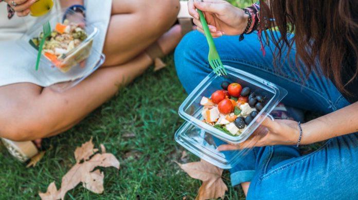 Dieta Ormonale: che cos'è, come funziona, benefici, cosa mangiare e controindicazioni