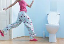 Nicturia: che cos'è, sintomi, cause e possibili cure