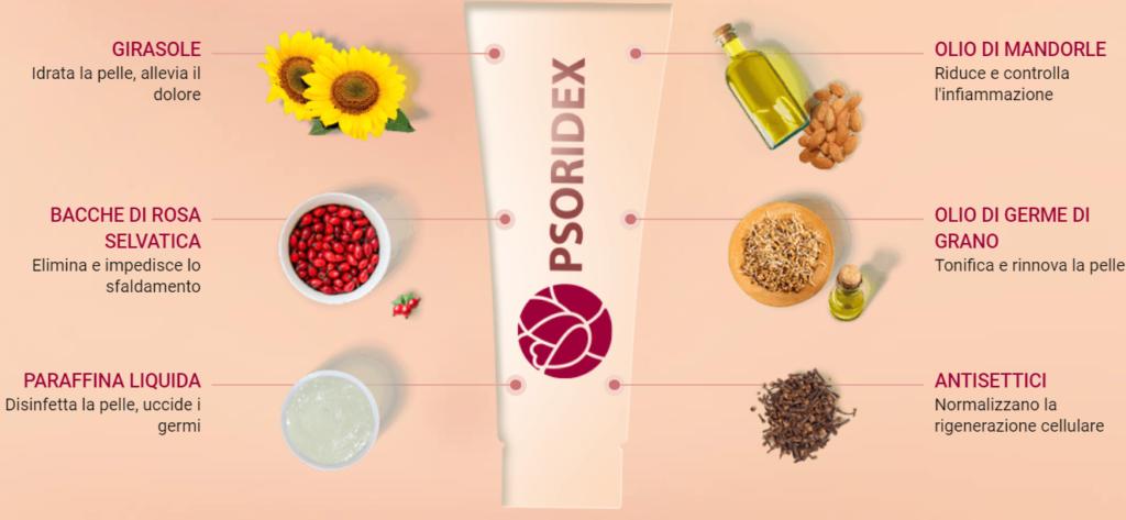 Psoridex: Crema per combattere la Psoriasi, funziona davvero? Recensioni, opinioni e dove comprarla