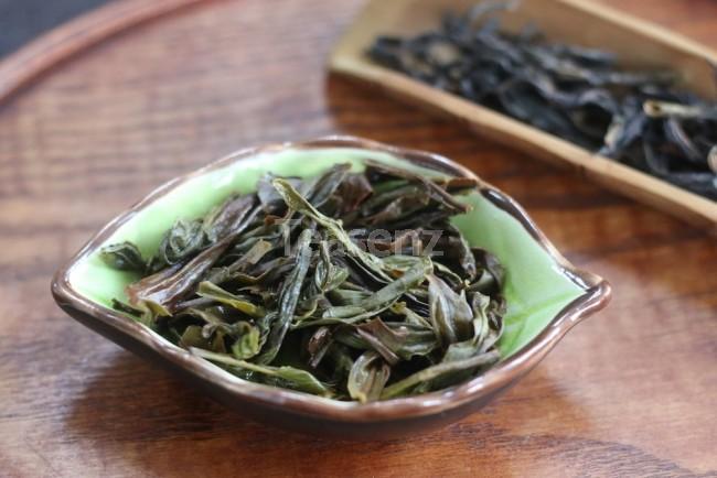 Tè oolong: che cos'è, proprietà e controindicazioni