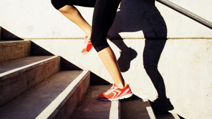 Cardio Fit Training: che cos'è, a cosa serve, come si pratica, benefici e controindicazioni