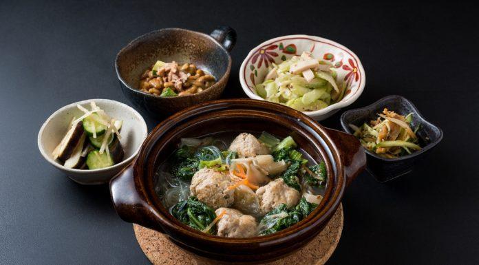 Dieta di Okinawa: che cos'è, come funziona, cosa mangiare e controindicazioni