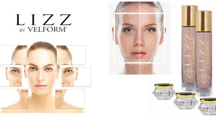 Lizz Age Care by Velform: Crema Contorno Occhi per eliminare Occhiaie e Borse con fagiolo mungo verde, funziona davvero? Recensioni, opinioni e dove comprarlo