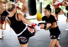 Muay Thai: che cos'è, differenza Wai Kru e Ram Muay, dove praticarlo e benefici