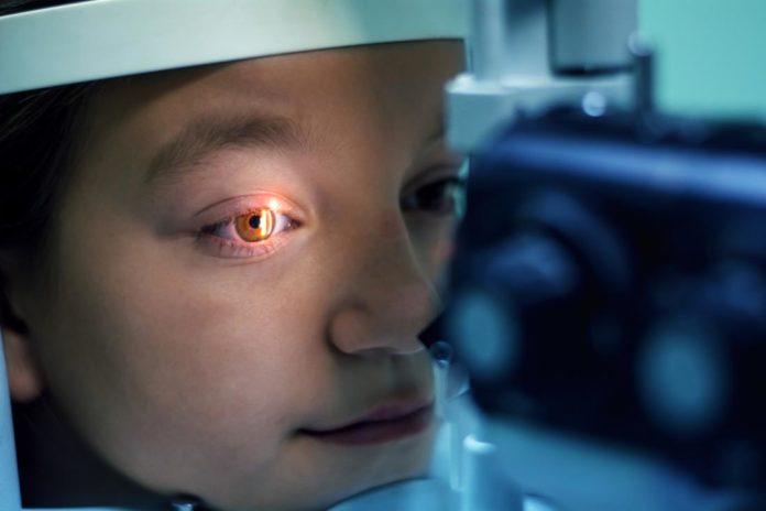 Neurite Ottica: che cos'è, sintomi, cause, diagnosi e possibili cure