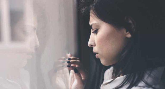 Anedonia: che cos'è, malattie correlate e possibili cure