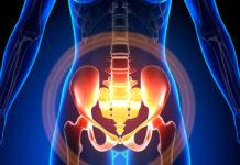 Cistocele: che cos'è, cause, sintomi, diagnosi e possibili cure