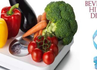 Dieta Beverly Hills: che cos'è, come funziona, cosa mangiare e controindicazioni