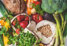 Dieta Chenot: che cos'è, come funziona, cosa mangiare, fasi e controindicazioni