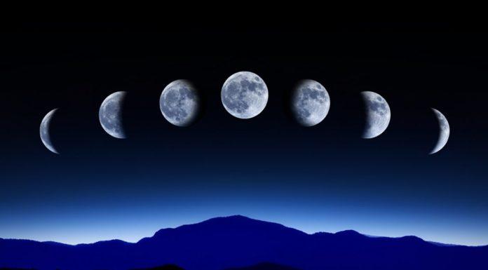 Dieta delle fasi lunari: che cos'è, come funziona, cosa mangiare, benefici e controindicazioni