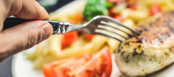 Dieta Eubiotica: che cos'è, come funziona, cosa mangiare e controindicazioni