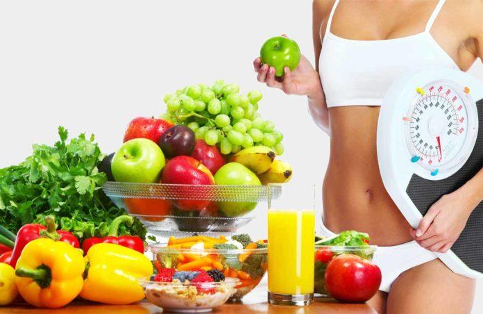 Dieta Kousmine: che cos'è, come funziona, cosa mangiare, menù d'esempio e controindicazioni
