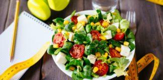 Dieta Lipetz: che cos'è, come funziona, cosa mangiare, menu esempio e controindicazioni