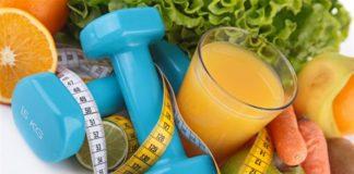 Dieta Marc Mességué: che cos'è, come funziona, cosa mangiare, menù esempio, benefici e controindicazioni
