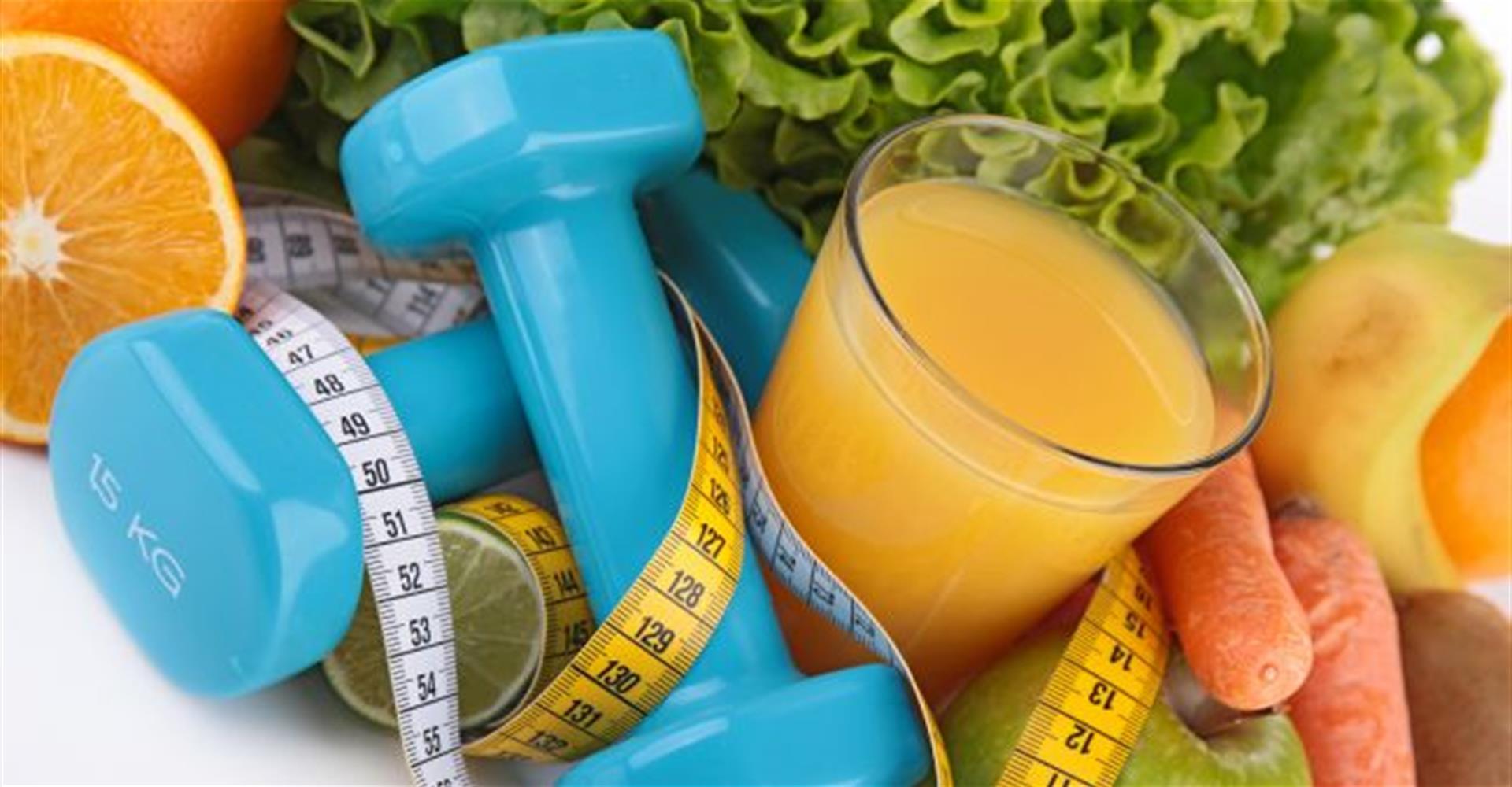 Dieta Marc Messegue Che Cos E Come Funziona Cosa Mangiare Menu Esempio Benefici E Controindicazioni Nonsolobenessere It