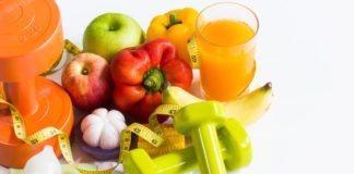 Dieta Mayr: che cos'è, come funziona, cosa mangiare, menu esempio, benefici e controindicazioni