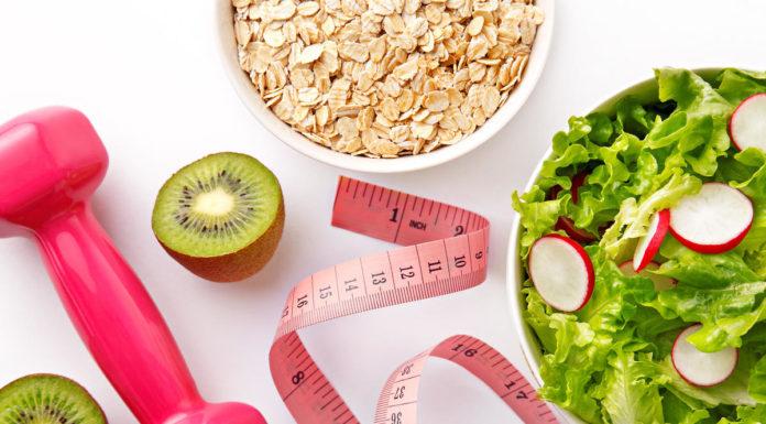 Dieta Weight Watchers: che cos'è, dove nasce, come funziona, regole e controindicazioni