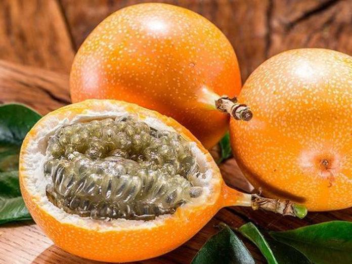 Granadilla: che cos'è, benefici, valori nutrizionali ed utilizzi