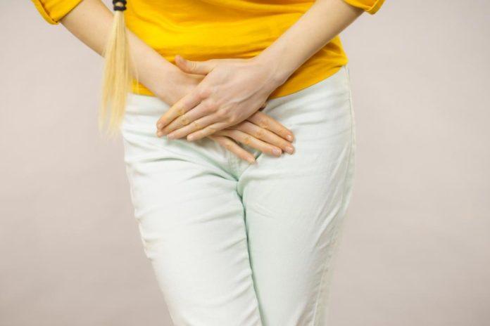 Infezioni Urinarie: cosa sono, cause, sintomi, diagnosi e possibili cure