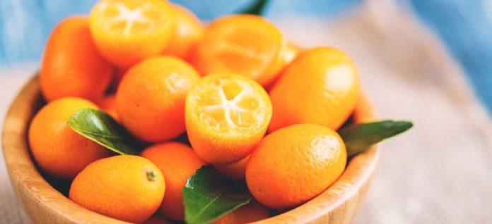 Kumquat: che cos'è, proprietà, benefici, valori nutrizionali e utilizzi