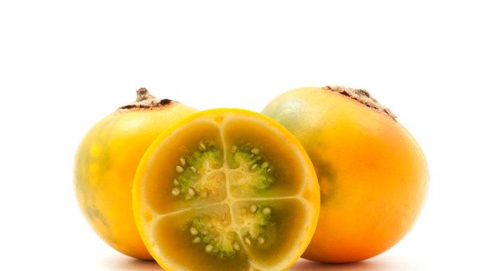 Lulo: che cos'è, proprietà, benefici, valori nutrizionali ed utilizzi