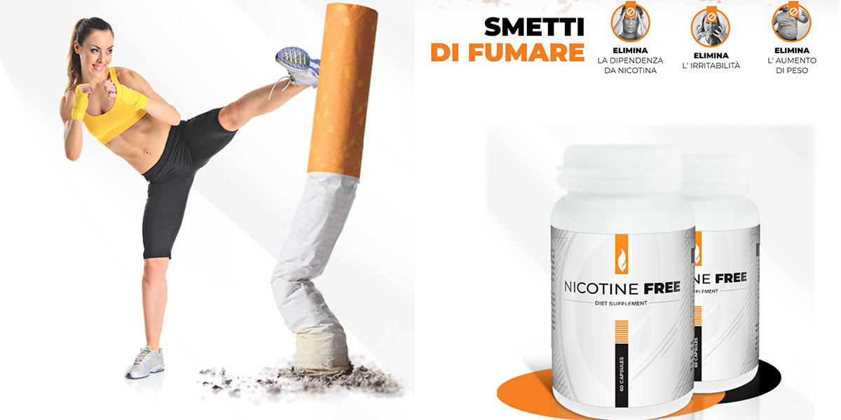 Centro antifumo per smettere di fumare StopNicotina | VENETO LOMBARDIA EMILIA ROMAGNA