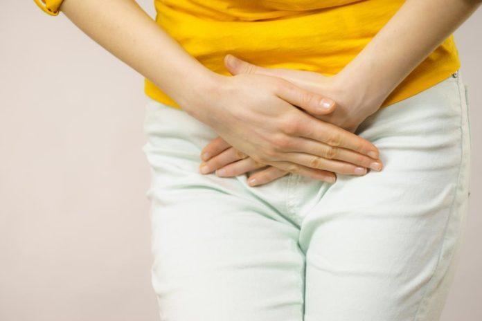Vestibolite Vulvare: che cos'è, sintomi, cause, diagnosi e possibili cure