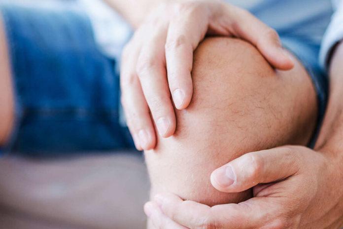 Algodistrofia: che cos'è, sintomi, cause, diagnosi e possibili cure