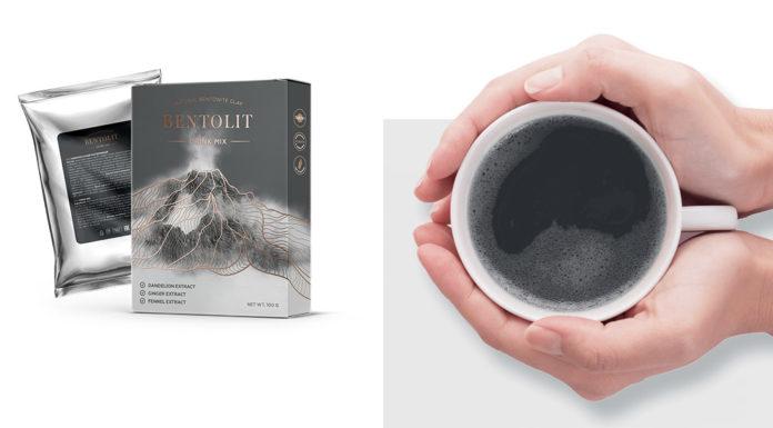 Bentolit: integratore dimagrante in polvere solubile, aiuta a perdere peso? Recensioni, opinioni e dove comprarlo