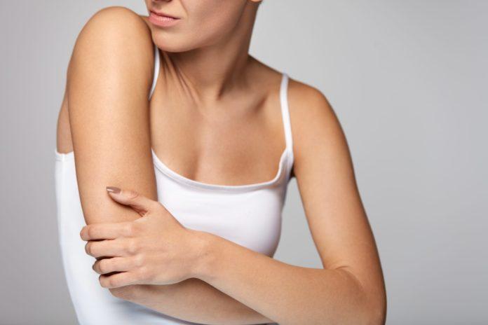 Brachialgia: che cos'è, sintomi, cause, diagnosi e possibili cure