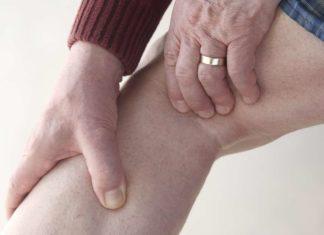 Cisti di Baker: cosa sono, sintomi, cause, diagnosi e possibili cure