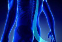 Coccigodinia: che cos'è, sintomi, cause, diagnosi e possibili cure