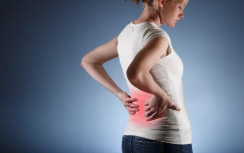 Colpo della Strega: che cos'è, sintomi, cause e possibili cure