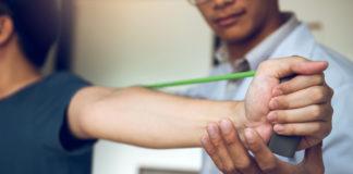 Contrattura Muscolare: che cos'è, sintomi, cause, diagnosi e possibili cure