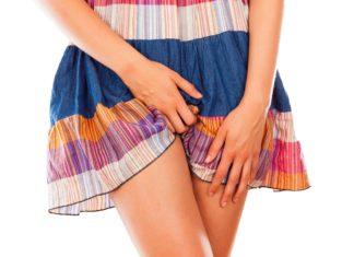 Lavanda Vaginale: che cos'è, a cosa serve e come effettuarla