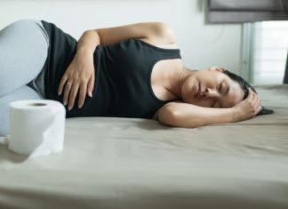 Leucorrea: che cos'è, sintomi, cause e possibili cure