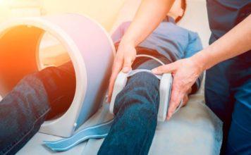 Magnetoterapia: che cos'è, a cosa serve, benefici, apparecchiatura, trattamento e controindicazioni