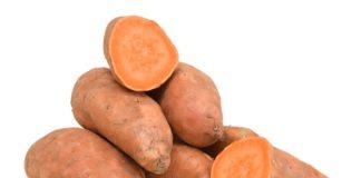Patata Dolce: proprietà, benefici, valori nutrizionali e utilizzi