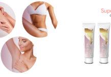 Super Epil Gel: gel bioregolatore ritardante antiricrescita peli corpo, funziona davvero? Recensioni, opinioni e dove comprarlo