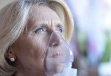 Tachipnea (respiro accelerato): che cos'è, cause, sintomi, diagnosi e possibili cure