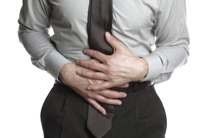 Alcalosi metabolica: che cos'è, cause, sintomi e possibili cure