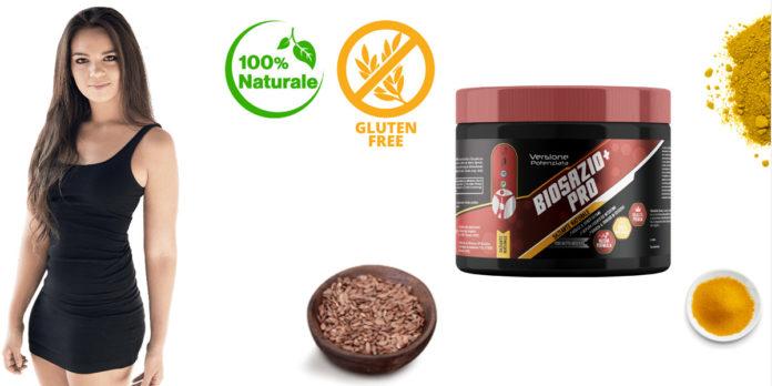 Biø Sazio+ Pro: Integratore alimentare Saziante per dimagrire, funziona davvero? Recensioni, opinioni e dove comprarlo