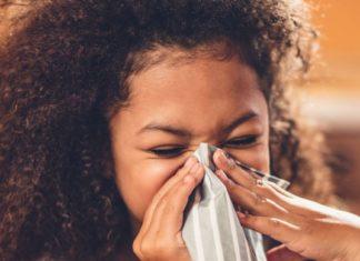 Croste nel Naso: cosa sono, cause, sintomi e possibili cure