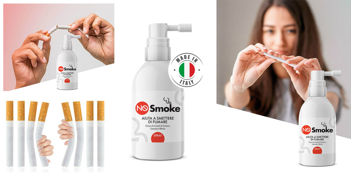 Come Smettere di Fumare: 15 Passaggi (con Immagini)