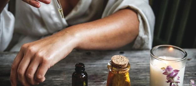 Olio essenziale di Linaloe: che cos'è, benefici, utilizzi e controindicazioni